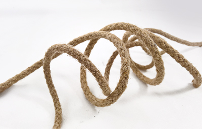 Corde Jute Naturel